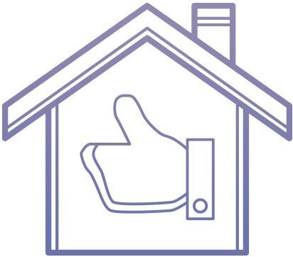 Twoje wymarzone mieszkanie